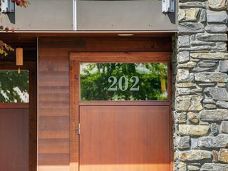 Photo 26: 202 9820 Seaport Pl in : Si Sidney North-East Row/Townhouse for sale (Sidney)  : MLS®# 857213