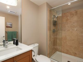 Photo 18: 202 9820 Seaport Pl in : Si Sidney North-East Row/Townhouse for sale (Sidney)  : MLS®# 857213