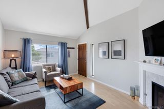 Photo 3: NORTH PARK Condo for sale : 2 bedrooms : 4081 Kansas St #8 in San Diego