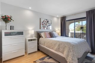 Photo 10: NORTH PARK Condo for sale : 2 bedrooms : 4081 Kansas St #8 in San Diego