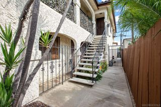 Photo 18: NORTH PARK Condo for sale : 2 bedrooms : 4081 Kansas St #8 in San Diego