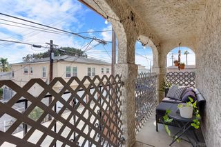 Photo 8: NORTH PARK Condo for sale : 2 bedrooms : 4081 Kansas St #8 in San Diego