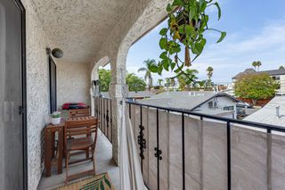 Photo 17: NORTH PARK Condo for sale : 2 bedrooms : 4081 Kansas St #8 in San Diego