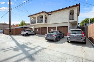 Photo 19: NORTH PARK Condo for sale : 2 bedrooms : 4081 Kansas St #8 in San Diego