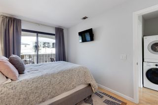Photo 11: NORTH PARK Condo for sale : 2 bedrooms : 4081 Kansas St #8 in San Diego