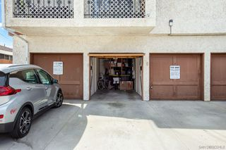 Photo 20: NORTH PARK Condo for sale : 2 bedrooms : 4081 Kansas St #8 in San Diego