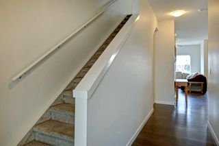 Photo 13: 44 Copperpond Landing SE in Calgary: Copperfield Row/Townhouse for sale : MLS®# A1048100