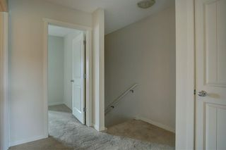 Photo 14: 44 Copperpond Landing SE in Calgary: Copperfield Row/Townhouse for sale : MLS®# A1048100