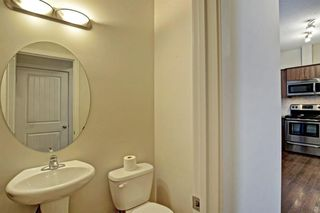 Photo 12: 44 Copperpond Landing SE in Calgary: Copperfield Row/Townhouse for sale : MLS®# A1048100