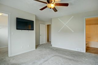 Photo 17: 44 Copperpond Landing SE in Calgary: Copperfield Row/Townhouse for sale : MLS®# A1048100