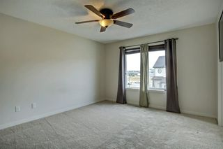 Photo 15: 44 Copperpond Landing SE in Calgary: Copperfield Row/Townhouse for sale : MLS®# A1048100
