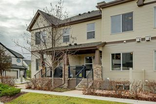 Photo 29: 44 Copperpond Landing SE in Calgary: Copperfield Row/Townhouse for sale : MLS®# A1048100