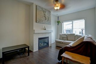 Photo 7: 44 Copperpond Landing SE in Calgary: Copperfield Row/Townhouse for sale : MLS®# A1048100