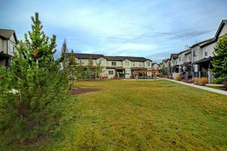 Photo 27: 44 Copperpond Landing SE in Calgary: Copperfield Row/Townhouse for sale : MLS®# A1048100