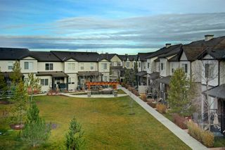 Photo 22: 44 Copperpond Landing SE in Calgary: Copperfield Row/Townhouse for sale : MLS®# A1048100