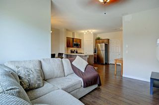 Photo 11: 44 Copperpond Landing SE in Calgary: Copperfield Row/Townhouse for sale : MLS®# A1048100