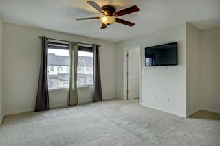 Photo 16: 44 Copperpond Landing SE in Calgary: Copperfield Row/Townhouse for sale : MLS®# A1048100
