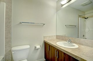 Photo 21: 44 Copperpond Landing SE in Calgary: Copperfield Row/Townhouse for sale : MLS®# A1048100