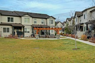 Photo 28: 44 Copperpond Landing SE in Calgary: Copperfield Row/Townhouse for sale : MLS®# A1048100