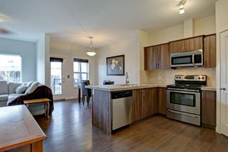 Photo 2: 44 Copperpond Landing SE in Calgary: Copperfield Row/Townhouse for sale : MLS®# A1048100