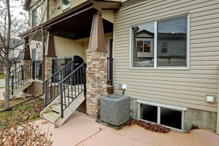 Photo 24: 44 Copperpond Landing SE in Calgary: Copperfield Row/Townhouse for sale : MLS®# A1048100