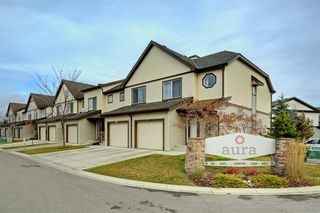 Photo 31: 44 Copperpond Landing SE in Calgary: Copperfield Row/Townhouse for sale : MLS®# A1048100