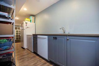 Photo 32: 26 Coneflower Crescent in Winnipeg: Sage Creek Residential for sale (2K)  : MLS®# 202028143