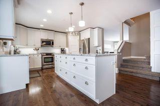 Photo 7: 26 Coneflower Crescent in Winnipeg: Sage Creek Residential for sale (2K)  : MLS®# 202028143