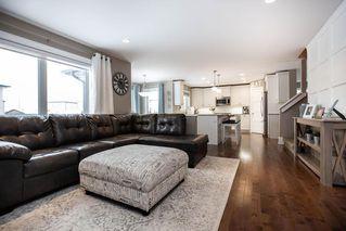 Photo 11: 26 Coneflower Crescent in Winnipeg: Sage Creek Residential for sale (2K)  : MLS®# 202028143