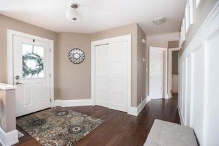 Photo 3: 26 Coneflower Crescent in Winnipeg: Sage Creek Residential for sale (2K)  : MLS®# 202028143