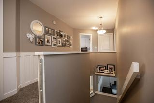 Photo 17: 26 Coneflower Crescent in Winnipeg: Sage Creek Residential for sale (2K)  : MLS®# 202028143