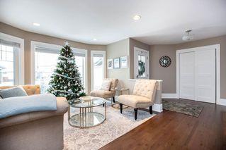 Photo 4: 26 Coneflower Crescent in Winnipeg: Sage Creek Residential for sale (2K)  : MLS®# 202028143