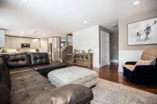 Photo 12: 26 Coneflower Crescent in Winnipeg: Sage Creek Residential for sale (2K)  : MLS®# 202028143