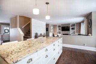 Photo 8: 26 Coneflower Crescent in Winnipeg: Sage Creek Residential for sale (2K)  : MLS®# 202028143