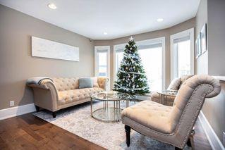 Photo 5: 26 Coneflower Crescent in Winnipeg: Sage Creek Residential for sale (2K)  : MLS®# 202028143