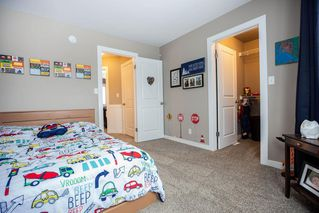 Photo 20: 26 Coneflower Crescent in Winnipeg: Sage Creek Residential for sale (2K)  : MLS®# 202028143