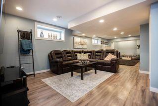 Photo 29: 26 Coneflower Crescent in Winnipeg: Sage Creek Residential for sale (2K)  : MLS®# 202028143