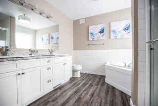 Photo 26: 26 Coneflower Crescent in Winnipeg: Sage Creek Residential for sale (2K)  : MLS®# 202028143