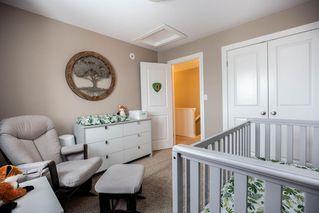 Photo 23: 26 Coneflower Crescent in Winnipeg: Sage Creek Residential for sale (2K)  : MLS®# 202028143