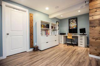 Photo 33: 26 Coneflower Crescent in Winnipeg: Sage Creek Residential for sale (2K)  : MLS®# 202028143