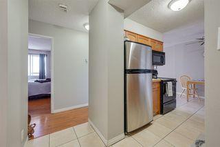Photo 18: 211 12841 65 Street in Edmonton: Zone 02 Condo for sale : MLS®# E4224631