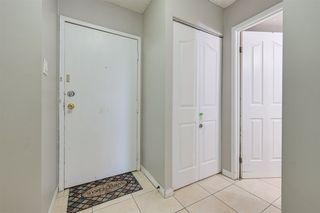 Photo 19: 211 12841 65 Street in Edmonton: Zone 02 Condo for sale : MLS®# E4224631