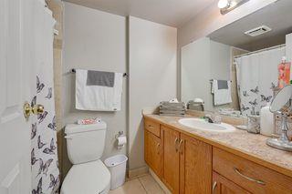 Photo 20: 211 12841 65 Street in Edmonton: Zone 02 Condo for sale : MLS®# E4224631
