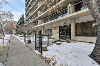 Photo 2: 211 12841 65 Street in Edmonton: Zone 02 Condo for sale : MLS®# E4224631