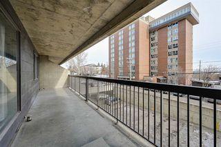 Photo 22: 211 12841 65 Street in Edmonton: Zone 02 Condo for sale : MLS®# E4224631