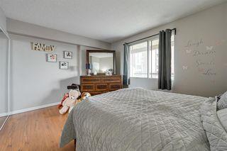 Photo 27: 211 12841 65 Street in Edmonton: Zone 02 Condo for sale : MLS®# E4224631