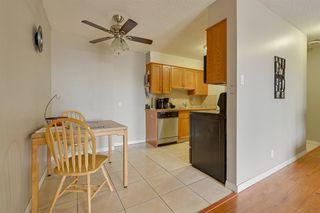 Photo 12: 211 12841 65 Street in Edmonton: Zone 02 Condo for sale : MLS®# E4224631