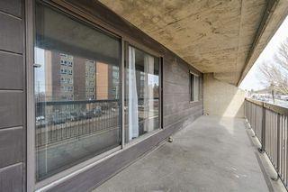 Photo 26: 211 12841 65 Street in Edmonton: Zone 02 Condo for sale : MLS®# E4224631