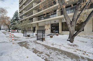 Photo 4: 211 12841 65 Street in Edmonton: Zone 02 Condo for sale : MLS®# E4224631