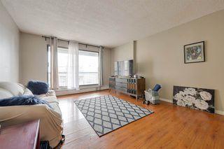 Photo 8: 211 12841 65 Street in Edmonton: Zone 02 Condo for sale : MLS®# E4224631